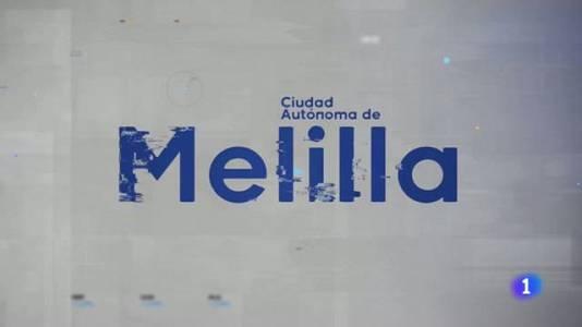 La Noticia de Melilla - 14/10/2021