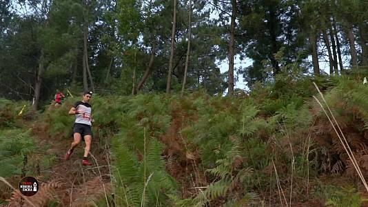 Trail Ribeira Sacra 2021