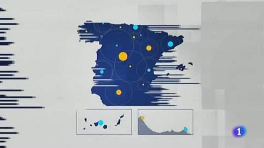 Noticias Murcia - 15/10/2021