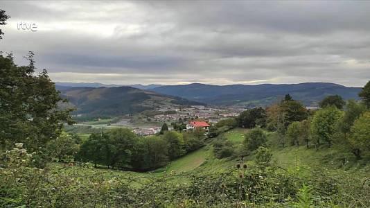 En el noroeste peninsular se esperan cielos nubosos, con lluvias y chubascos ocasionales en Galicia