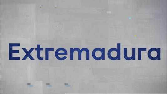 Noticias de Extremadura 2 - 18/10/2021