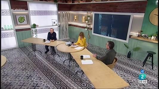 El Congrés del PSOE, orgull polític i 'Ateo'
