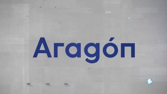 Noticias Aragón - 19/10/21
