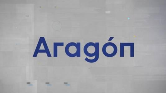 Aragón en 2' - 19/10/21