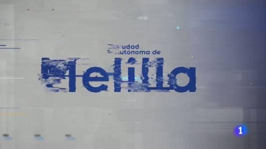 La Noticia de Melilla - 20/10/2021