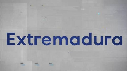 Noticias de Extremadura - 20/10/2021