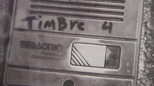 Timbre 4 Madrid