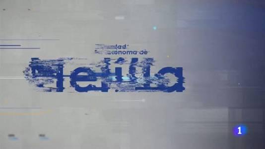 La Noticia de Melilla - 25/10/2021