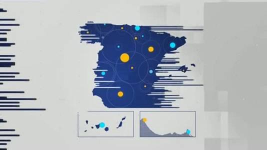 Telexornal Galicia 27-10-2021