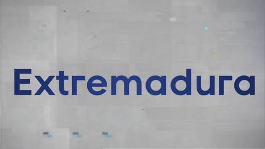 Noticias de Extremadura 2 - 27/10/2021