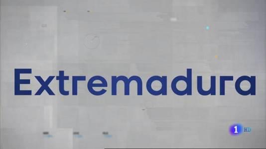Noticias de Extremadura - 27/10/2021
