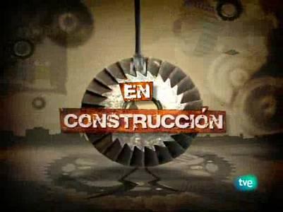 En construcción - 04/11/09
