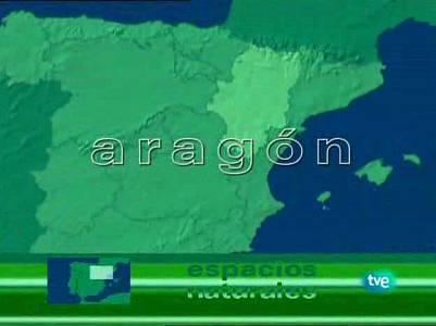 Humedales de Aragón
