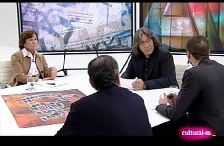 CCCB de Barcelona