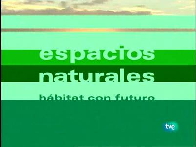 Parque natural de Sierra Mágina