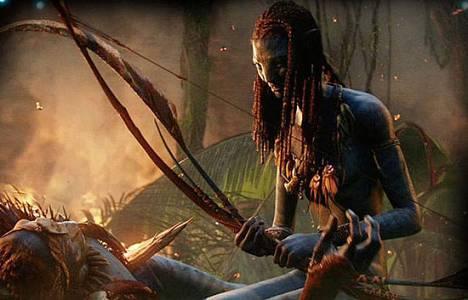 'Avatar': Segundo trailer