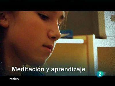 Meditación y aprendizaje