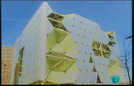 L'arquitectura sostenible