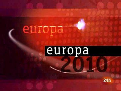 Europa 2010 - 12/03/10