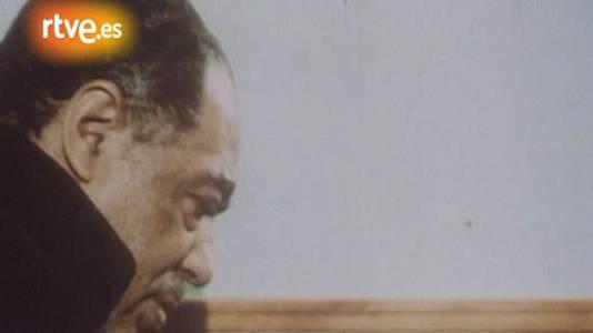 Duke Ellington (parte 1)