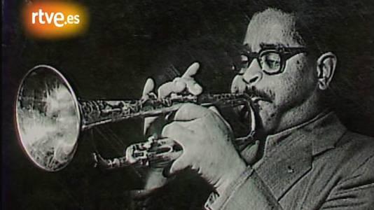 Dizzy Gillespie (parte 1)