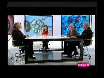 Los debates de Cultural.es - 29/05/10