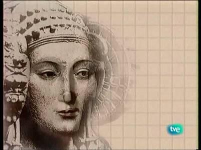 María de Molina - La reina sabia