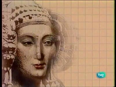 Juana de Austria: Infanta de España
