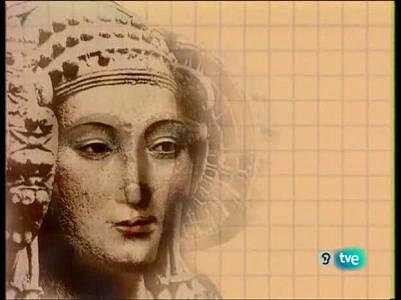 Sor María de Ágreda - La dama azul