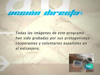 Acción directa - 24/09/10