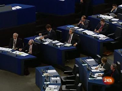 Europa 2010 - 24/09/10