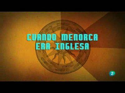 Reportero de la Historia - 26/09/10