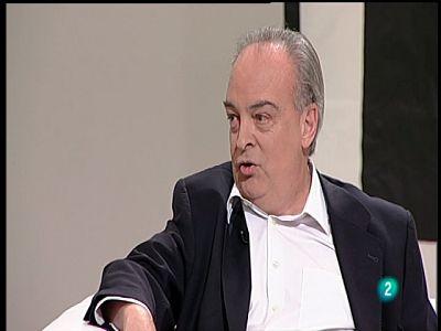 Enrique Vila-Matas-Escritos