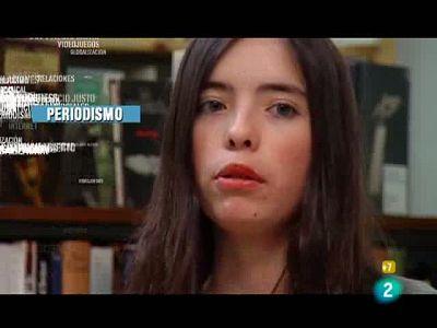 Nube de tags - Luna Miguel, reputada poeta y columnista del diario Público