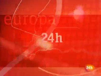Europa 2010 - 26/11/10
