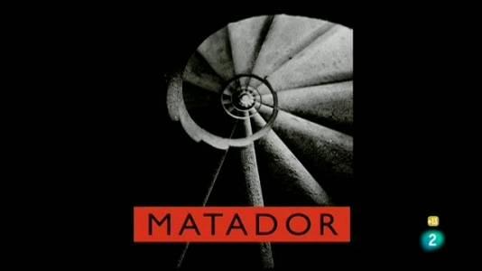 La revista Matador