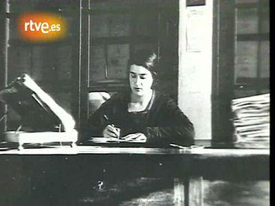 María Moliner: los libros