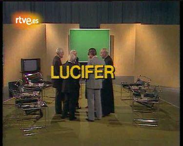 Lucifer (parte 1)