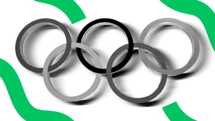 ¿Cuál es el mejor deportista español en unos Juegos Olímpicos?