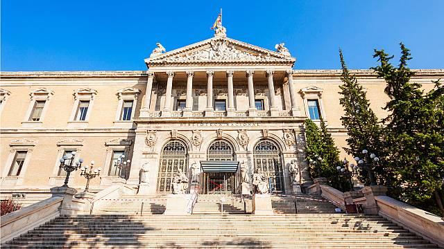 Problemas organizativos en los museos derivan en cierres