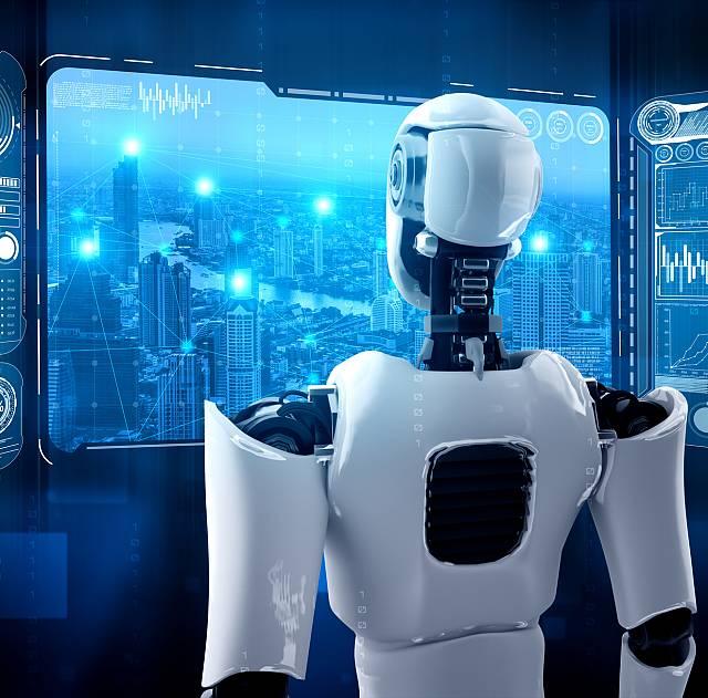 Personalización en series y cine con la IA