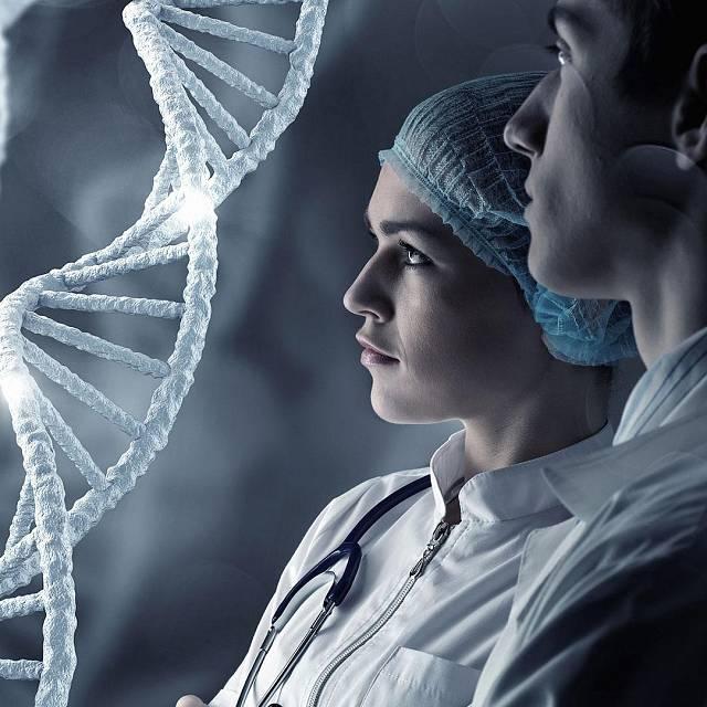 Nimgenetics puntera en diagnóstico clínico genético