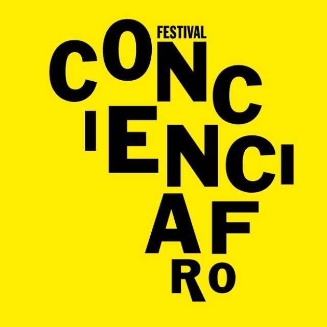 Festival Conciencia Afro: conciertos, talleres y debates
