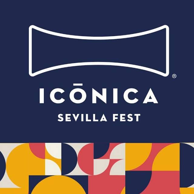 Icónica Sevilla Fest, la apuesta musical del Sur de España