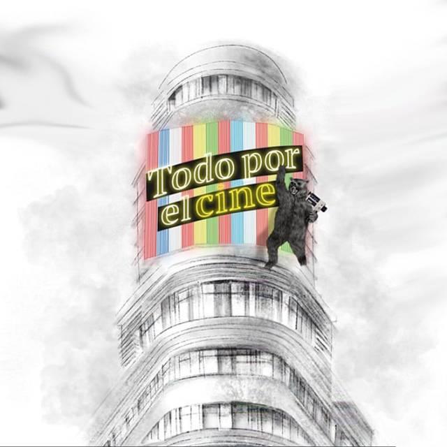 Arranca el 30 Festival de Cine de Madrid, 'Todo por el cine'