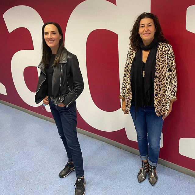Fémina Jazz: Talento jazzístico femenino made in Spain