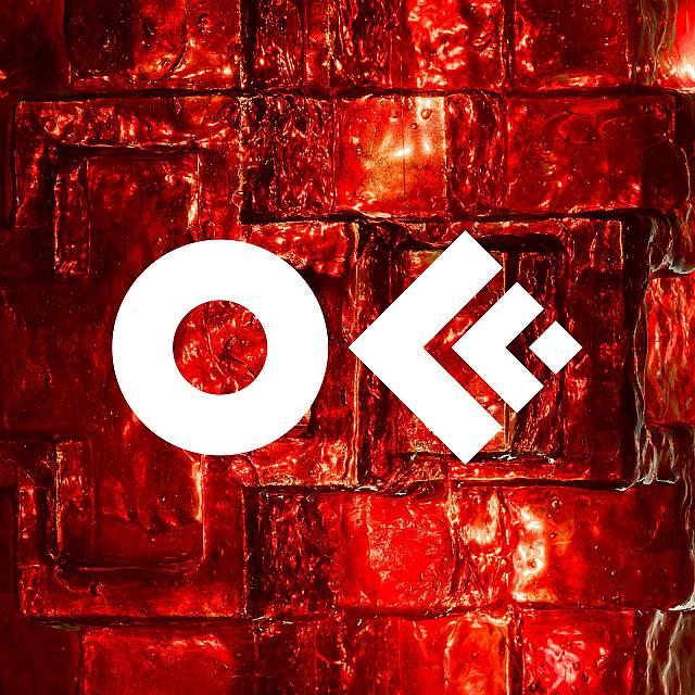 Nueva edición del Festival OFFF Sevilla