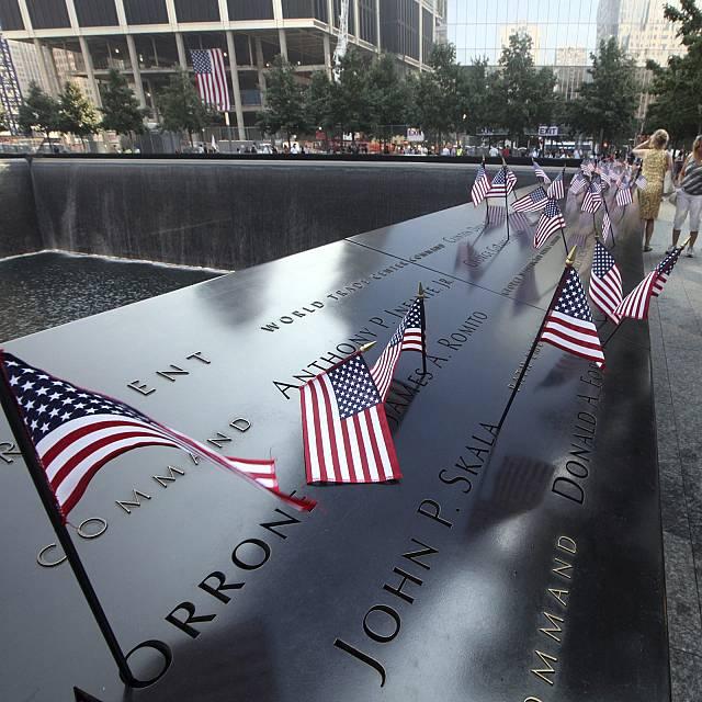 11-S, los atentados contra EEUU que marcaron el mundo