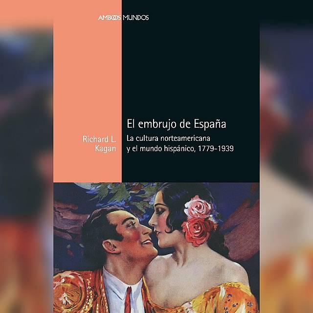 'El Embrujo Español', la locura USA por lo español