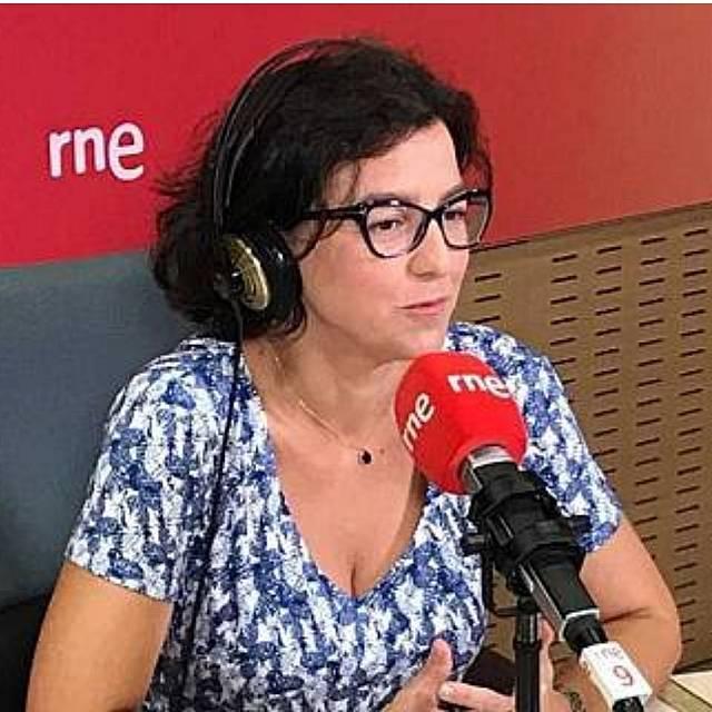 """Granados (PSOE): """"El grado de cumplimiento es alto"""""""